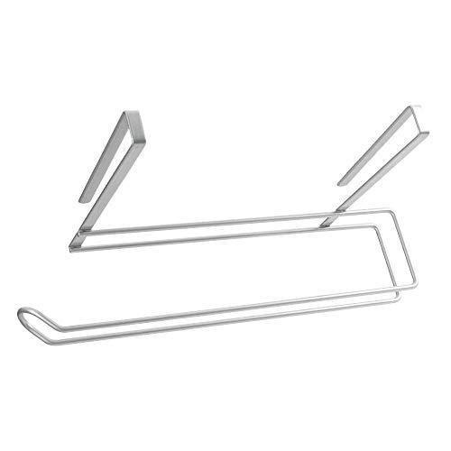 Metaltex 364935039 Easy Roll Schrankeinsatz