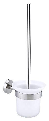 Tesa Moon WC-Bürste Power.Kit Befestigung