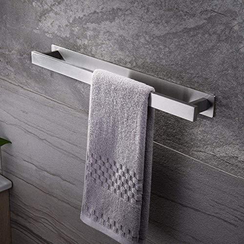 Ruicer Bad Handtuchhalter selbstklebend