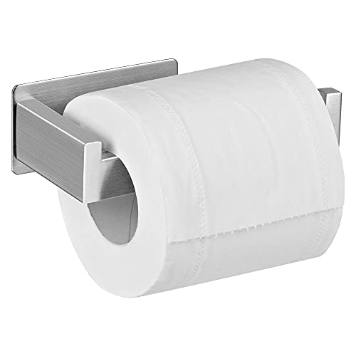 Aikzik Toilettenpapierhalter selbstklebend