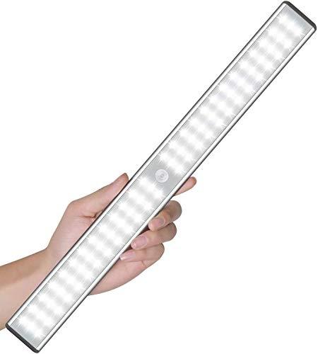 Moston LED-Unterbauleuchte mit Bewegungsmelder