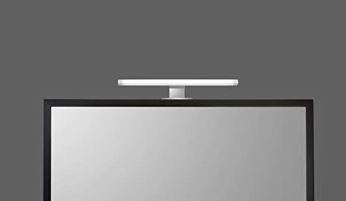 Cywer LED Spiegelleuchte zum klemmen - 4
