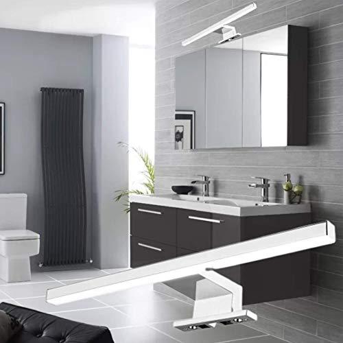 Aogled LED Spiegelleuchte Badezimmer - 5