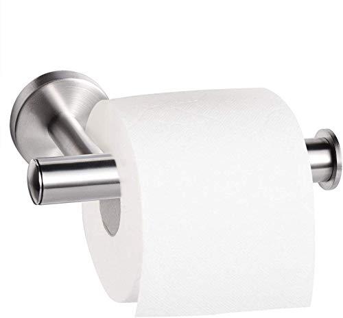Dailyart Toilettenpapierhalter zum kleben